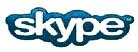 Напишите нам  в Skype или позвоните